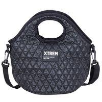 Xtrem-Lonchera-Neo-745-Negro-954516-1