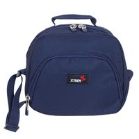 Xtrem-Lonchera-Recess-746-Escolar-Azul-954524-1