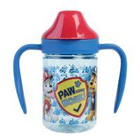 Botella-Paw-Patrol-Infantil-925898_1