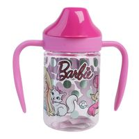 Botella-Barbie-Infantil-925901_1