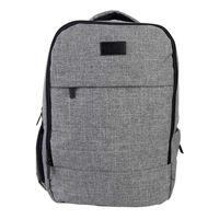 Mochila-Porta-Laptop-Halo-Gris-926369_3