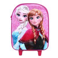 Maleta-con-Ruedas-Frozen-949158_3