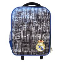 Maleta-Real-Madrid-Grande-925662_3