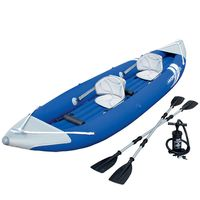 Bestway-Kayak-Bolt-Azul-977315
