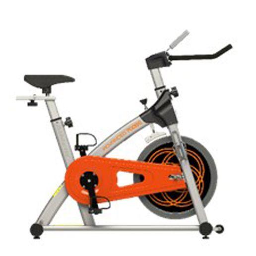 Athletic-Bicicleta-de-Spinning-700BS-Naranja-973342