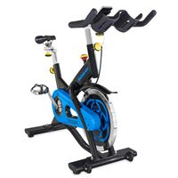 Athletic-Bicicleta-de-Spinning-7000BS-Azul-973343-1