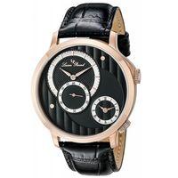 Reloj-10337-RG-01-Hombre-Dorado-Negro-975597-2