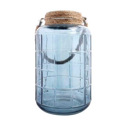 Botella-Blue-con-Soga-33cm-Azul-848733_1