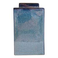 Adorno-Blue-Ceramica-Cuadrado-25cm-848743_1