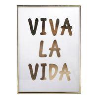 Cuadro-Viva-la-Vida-41x29cm-848747_1