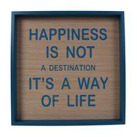 Cuadro-Happiness-41x41cm-751119-b
