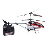 Helicoptero-T55C-Rojo-615222-1