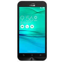 ZenfoneGo-8GB-8MP-5-Blanco-916457-1