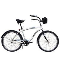 Monark--Bicicleta-Acapulco-26-Hombre-Plomo-973690