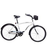Monark-Bicicleta-Acapulco-26-Hombre-Beige-Mate-973691-1