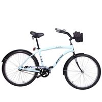 Monark-Bicicleta-Acapulco-26-Hombre-Verde-Aqua-973692-1