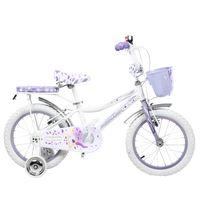 Monark-Bicicleta-Angela-16-Nina-Blanco-Lila-973694-1