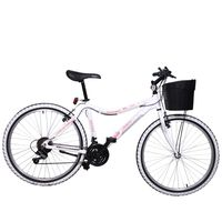 Monark-Bicicleta-Attraction-XT-26-Mujer-Blanco-973695-1