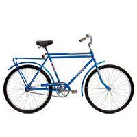 Monark-Bicicleta-Bicicargo-26-Hombre-Azul-973698