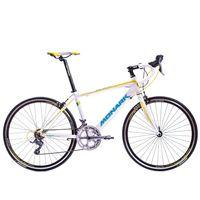 Monark-Bicicleta-Bolt-Expert-650C-Blanco-Amarillo-973702