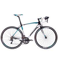 Monark-Bicicleta-Bolt-Pro-700C-Hombre-Blanco-Turquesa-973703