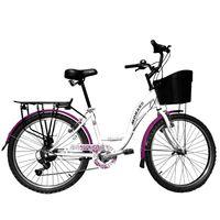 Monark-Bicicleta-Brisa-24-Mujer-Blanco-Uva-973705
