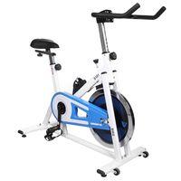 Monark-Bicicleta-de-Spinning-S-101-Blanco-973880-1