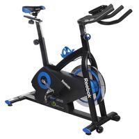 Monark-Bicicleta-de-Spinning-GSB-Negro-973881-1