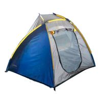 National-Geographic-Carpa-Beach-Shelter-2-Personas-Azul-980891-1