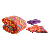 Set-de-Edredon-Chevron-Queen-Rojo-914431_1