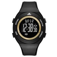 Adidas-Reloj-ADP3208-Unisex-Negro-986471