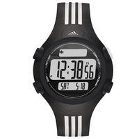 Adidas-Reloj-ADP6085-Hombre-Negro-986473