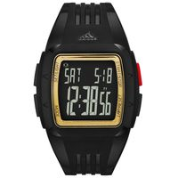 Adidas-Reloj-ADP6136-Unisex-Negro-986476