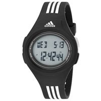 Adidas-Reloj-ADP3174-Unisex-Negro-986477
