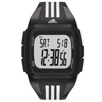 Adidas-Reloj-ADP6089-Unisex-Negro-986478