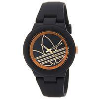 Adidas-Reloj-ADH3086-Mujer-Negro-986479