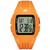 Adidas-Reloj-ADP3237-Hombre-Negro-986484