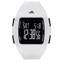 Adidas-Reloj-ADP3260-Unisex-Blanco-986489