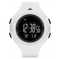 Adidas-Reloj-ADP3261-Unisex-Blanco-986490
