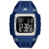 Adidas-Reloj-ADP3265-Hombre-Azul-986491