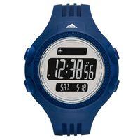 Adidas-Reloj-ADP3266-Hombre-Azul-986492