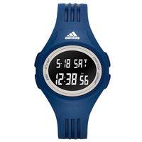Adidas-Reloj-ADP3267-Hombre-Azul-986493
