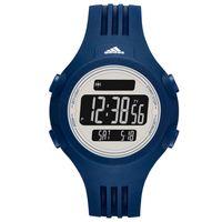 Adidas-Reloj-ADP3269-Hombre-Azul-986494