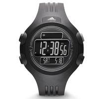 Adidas-Reloj-ADP6080-Hombre-Negro-986495