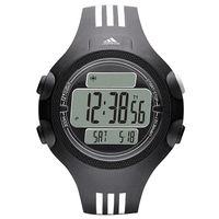 Adidas-Reloj-ADP6081-Hombre-Negro-986496