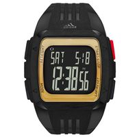 Adidas-Reloj-ADP6135-Hombre-Negro-986497