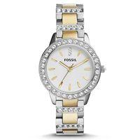 Fossil-Reloj-ES2409-Mujer-Plateado-Dorado-986498