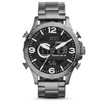 Fossil-Reloj-JR1491-Hombre-Acero-986501