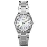 Fossil-Reloj-AM4141-Mujer-Acero-986511