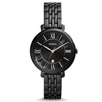 Fossil-Reloj-ES3614-Mujer-Negro-986518